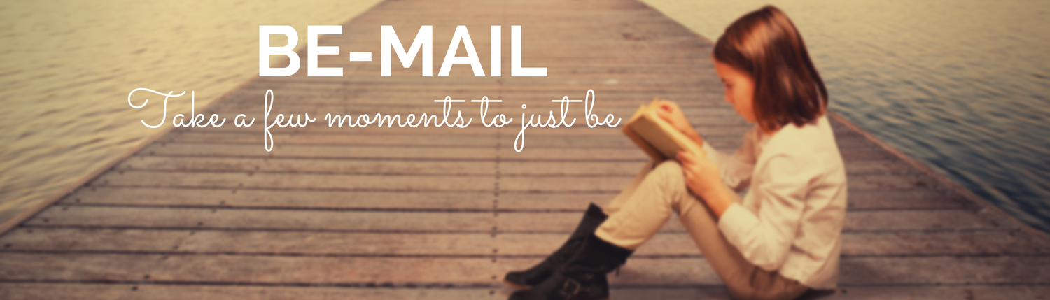 Be-Mail
