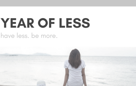 year-of-less